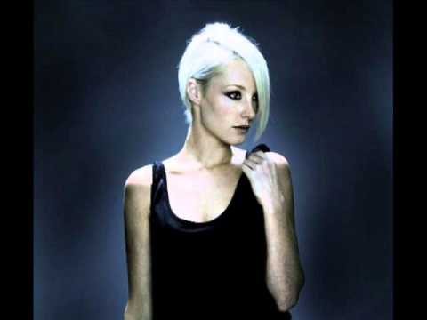 Serge Devant feat Emma Hewitt  Take Me With You