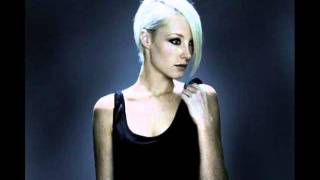 Скачать Serge Devant Feat Emma Hewitt Take Me With You