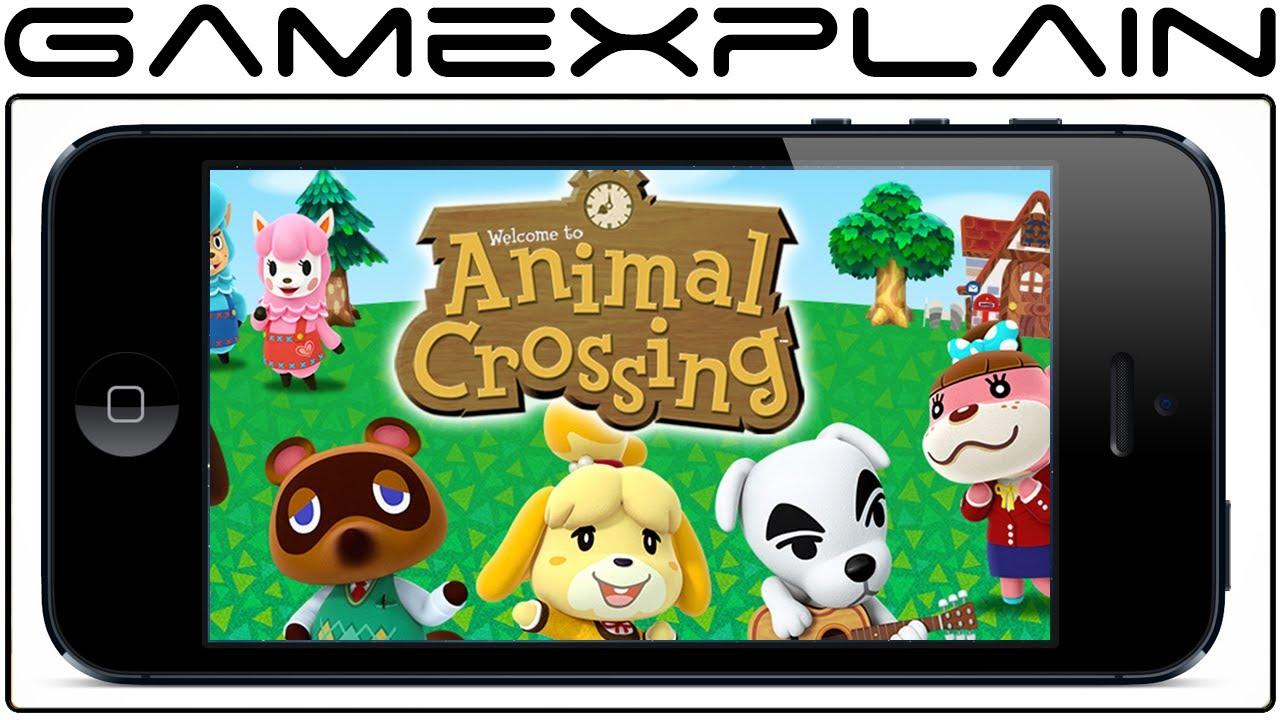 Reggie More Nintendo Switch Games Tba In 2017 Animal