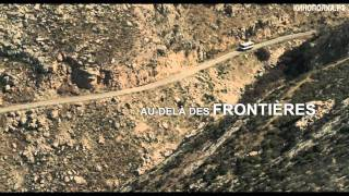 Пожары / Incendies (2010) Трейлер
