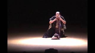 撮影=井出隆久 2011年レクイエム 鈴木ヱイ子氏を偲んで 2011年1月...