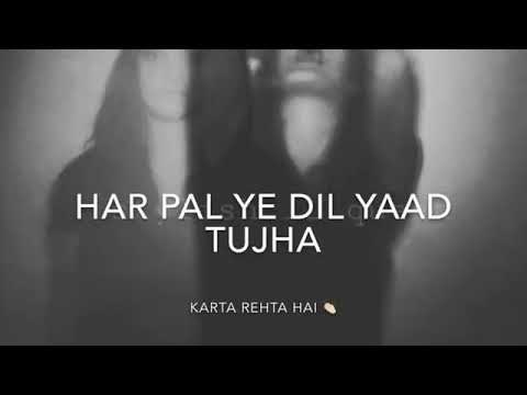 Badnamiyaan Song Youtube