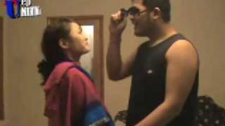 Nepali Jpt Movie. Gorey Gurung Bideshko Mato Swadeshko Pira Trailer. lexlimbu