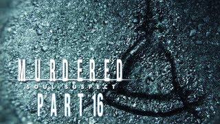 Murdered: Soul Suspect Ende - Let