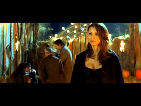 Download Хостел 2 DVDrip from TMF