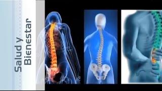 Nervio houston en especialista ciático