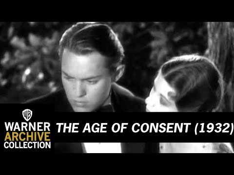 The Age of Consent (Preview Clip)