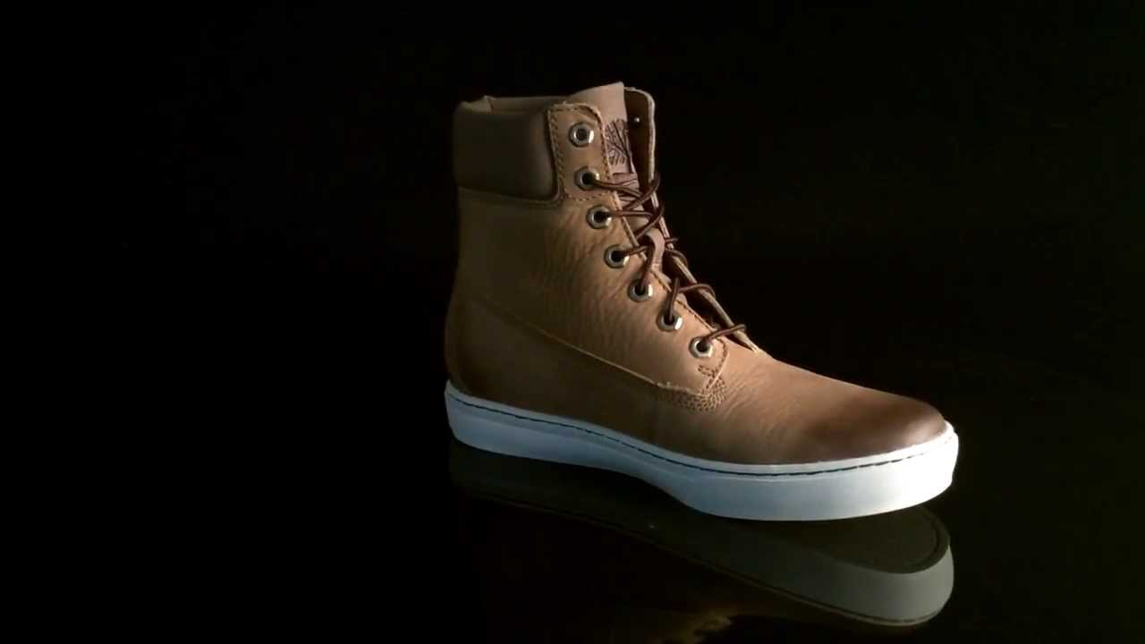 great discount for hot products super cheap compares to Timberland schoen Earth Keeper 2.0 Cupsole 6 Inch Leather ...