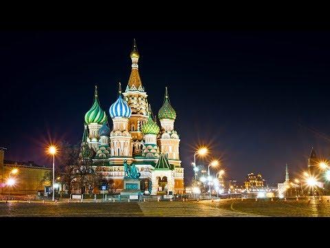 Свингер клубы Москвы. Фрагмент 5
