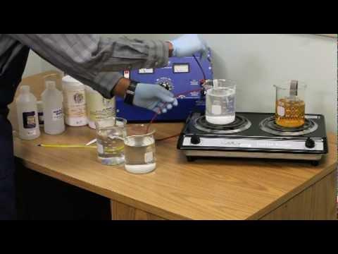 Rhodium Plating: Sterling Silver