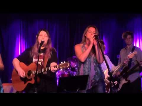 Nashville Cats (Lovin' Spoonful cover)