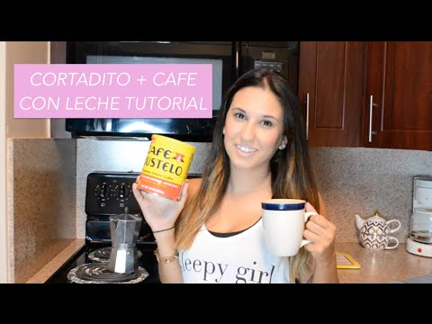 Image Result For How To Make Cafe Bustelo In A Coffee Makera