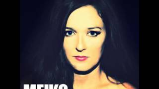 Watch music video: Meiko - If He Doesn't Love You
