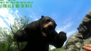 Far Cry 3 - ALL Path of the Hunter Quest´s, South Island ( Hoyt/Privateers ) 4770k @ + 780 Ti