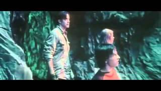 Джош Хатчерсон - Все фильмы в главной роли.