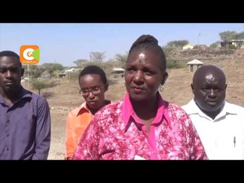 KNCHR recommends closure of overcrowded Turkana prisons