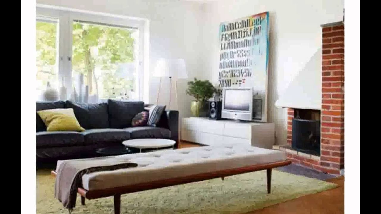 Home Decor Ideas 2014 - monuara - YouTube
