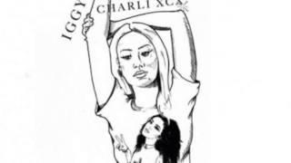 fancy---iggy-azalea-remix-ft-nicki-minaj-charli-xox