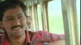 Asian Paints Old Ad A.R Rhaman - PONGAL THEME