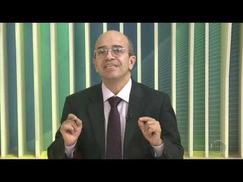 """Nicolas Maduro ameaça """"arrebentar"""" Brasil e Colômbia em pronunciamento"""
