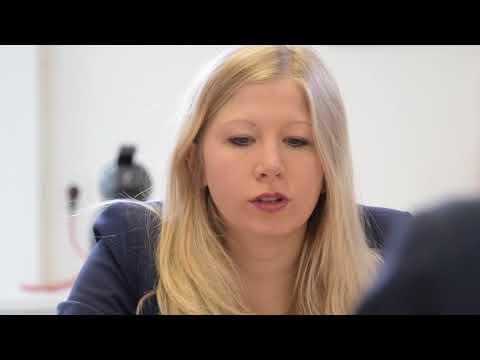 wiehl_gmbh_&_co_kg_video_unternehmen_präsentation