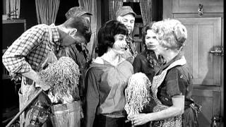 Petticoat Junction TV COMEDY 21 Full Episodes