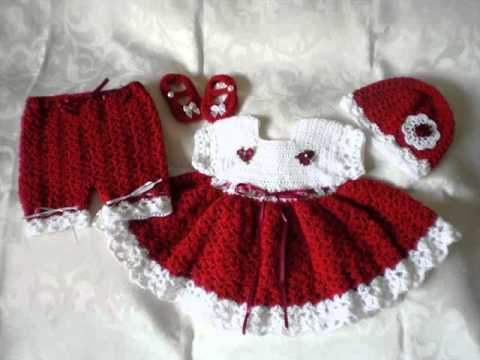 Infant Girls Dresses : Infant Girls Clothing & Accessories ...