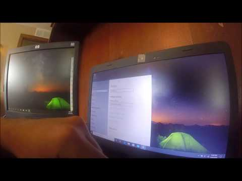 How to hook up Xbox Live Wi-Fi Adapter from YouTube · Duration:  4 minutes 7 seconds