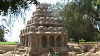 Bellissima India - Part 1/2