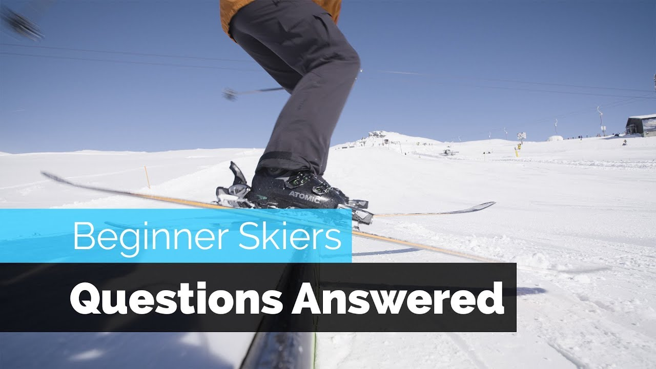 Stomp It Tutorials » Questions and Answers