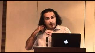 Low-Carb Experts: John Briffa, MD - Segment Two (9:11)