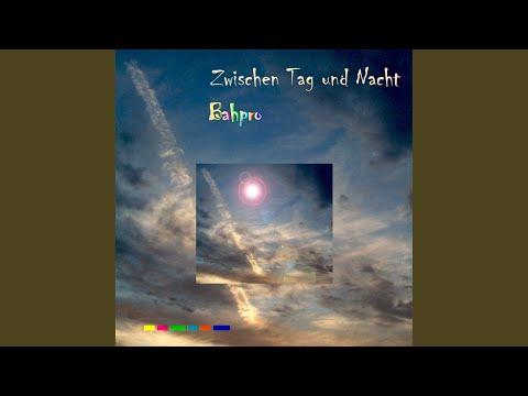 Zwischen Tag und Nacht