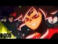 Super Onze「AMV 」 - Raimon vs Academia Ogro (Primeira Versão)