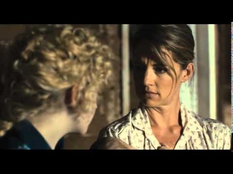Electrick Children (2012) French Film Complet