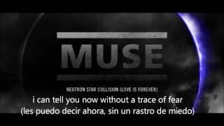 Скачать все песни neutron star collision из вконтакте и youtube.