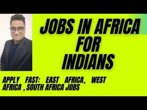 AFRICA JOB VACANCY MALAYALAM|AFRICA JOB|AFRICA JOB VACANCY|AFRICA JOBS MALAYALAM|AFRICA JOBS :31