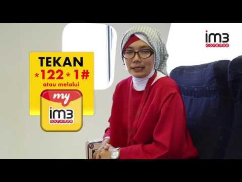 Assalamualaikum Wr Wb, Semangat Pagi Pada vlog kali ini saya sharing mengenai paket promo haji Telko.