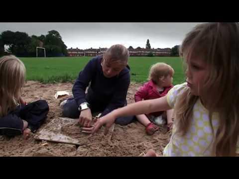 BBC    Poor Kids (2011)