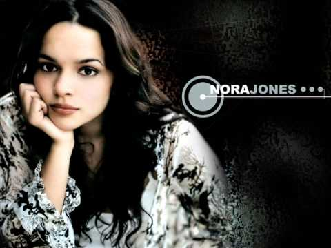 Norah Jones - Those Sweet Words