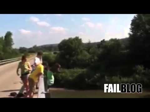 FAIL Blog  Bridge FAIL