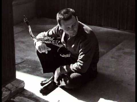 Bill Evans Stan Getz Michael Brecker You dont know what love is