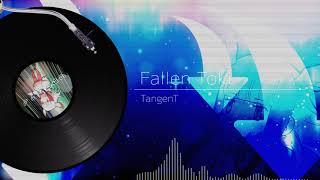[Sound Only] Fallen Toki