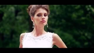 Коллекция свадебных платьев  «Armonia» - Любовь в большом городе