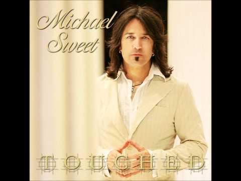 Michael Sweet - Honestly