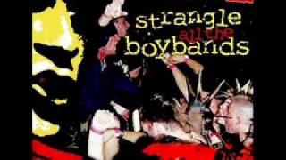 Beerzone- Strangle All The Boybands