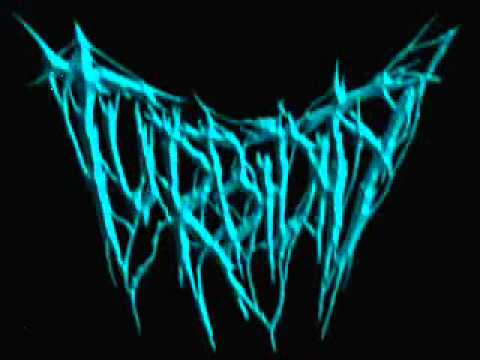 Turbidity - Marah Termuntah