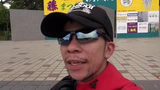 尾張津島藤祭り 石採車 3車共演 どうぞご覧ください.