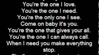 Download Love on top lyrics by beyonce Mp3 and Videos