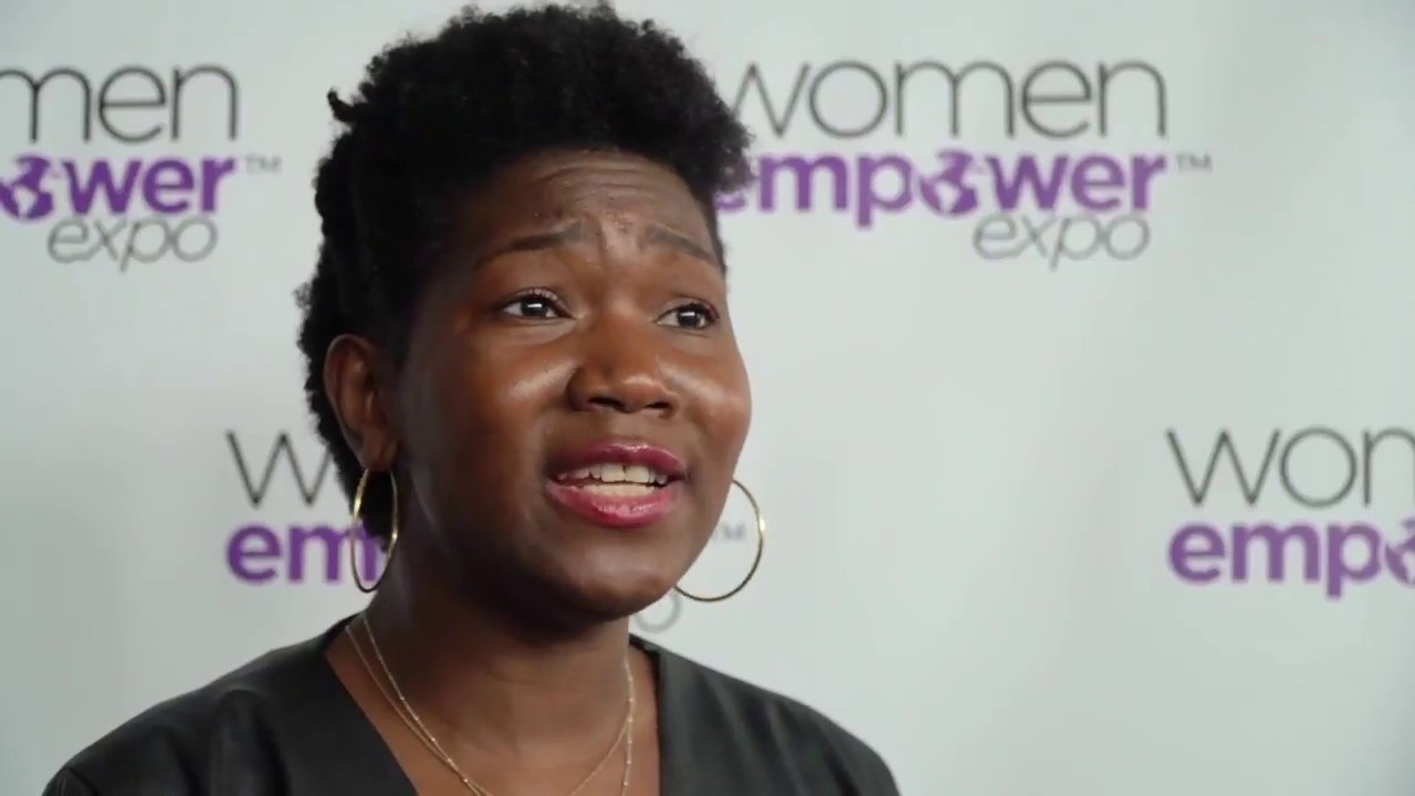 Women Empower X – The Premier Event for Female Leaders
