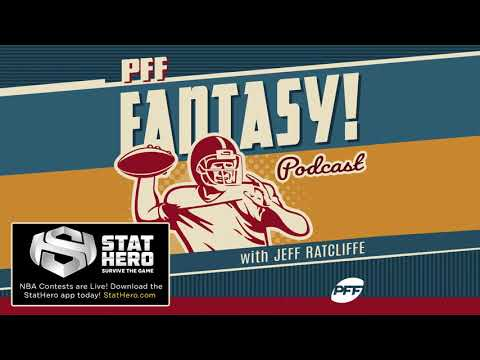 Week 17 Fantasy Football Preview